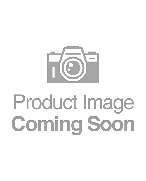 Smart Watch Full Touch IP67 Waterproof Fitness Tracker Heart Rate Monitor